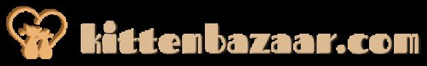 Kittenbazaar.com
